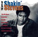 Simply The Best/Shakin' Stevens