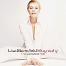 Biography - The Greatest Hits/Lisa Stansfield