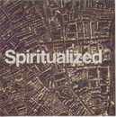 Royal Albert Hall October 10 1997 Live/Spiritualized