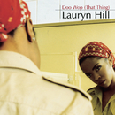 Doo Wop/Lauryn Hill