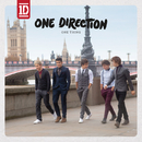 One Thing/One Direction