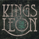 On Call/Kings Of Leon