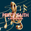 Percy Faith & His Orchestra/Percy Faith