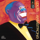 Stardust/Louis Armstrong