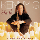 Faith - A Holiday Album/Kenny G