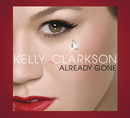 Already Gone/Kelly Clarkson
