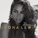 Run/Leona Lewis