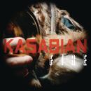 Fire/Kasabian