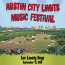 Live At Austin City Limits Music Festival 2006/Los Lonely Boys