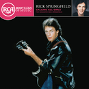 Calling All Girls - The Romantic Rick Springfield/Rick Springfield