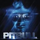Planet Pit/Pitbull