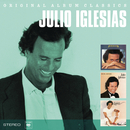 Original Album Classics/Julio Iglesias