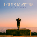 Bow Down/Louis Mattrs