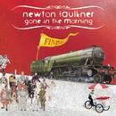 iTunes Live: London Festival '09 - EP/Newton Faulkner