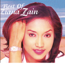 Best Of Ziana Zain/Ziana Zain