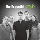 The Essential 311/311