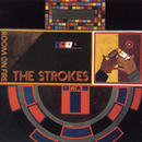 Room On Fire/The Strokes