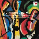Brahms, Beethoven, Mozart: Clarinet Trios (Remastered)/Yo-Yo Ma