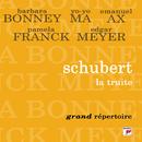 Schubert: Trout Quintet; Arpeggione Sonata/Yo-Yo Ma