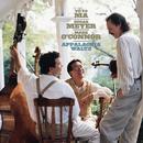 Appalachia Waltz (Remastered)/Yo-Yo Ma