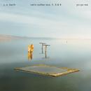 Cello Suiten No. 1,5 & 6/Yo-Yo Ma