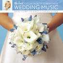 The Knot Collection of Ceremony & Wedding Music selected by The Knot's Carley Roney/Yo-Yo Ma