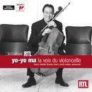 Yo Yo Ma - La Voix Du Violoncelle/Yo-Yo Ma