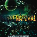 Sobrenatural/Gloower & Javier Maroto