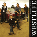 Us Against the World (The Wideboys Remix)/Westlife