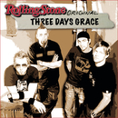 Rolling Stone Original (EP)/THE THREE GRACES