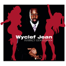Perfect Gentleman/Wyclef Jean