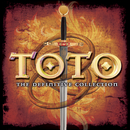 The Definitive Collection/Toto
