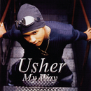 My Way (TV Coproduction France)/Usher