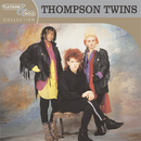 Platinum & Gold Collection/Thompson Twins
