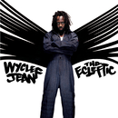 The Ecleftic -2 Sides II A Book/Wyclef Jean