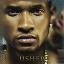 Confessions/Usher