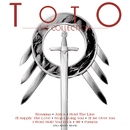 Hit Collection - Edition/Toto