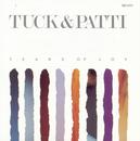 Tears Of Joy/Tuck & Patti