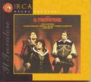 Verdi: Il Trovatore/Zubin Mehta