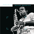 Sony Jazz Portrait/Wayne Shorter