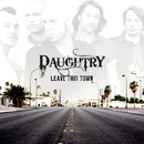 Leave This Town/Daughtry