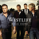 Back Home/Westlife