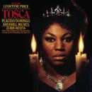 Puccini: Tosca/Zubin Mehta