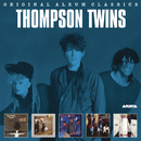 Original Album Classics/Thompson Twins
