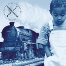 Big Train/Wynton Marsalis