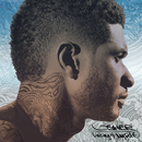 Looking 4 Myself (Deluxe Version)/Usher