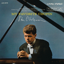 My Favorite Chopin/Van Cliburn