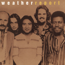 This Is Jazz/Weather Report