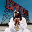 Epiphany/T-PAIN