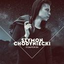 Z Calych Sil/Szymon Chodyniecki